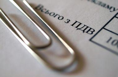 Кабмин решил выпустить НДС-облигации