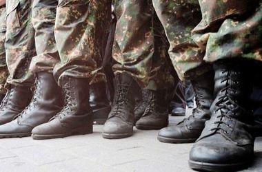 На Буковине перекинулся грузовик внутренних войск: 19-летний солдат в реанимации