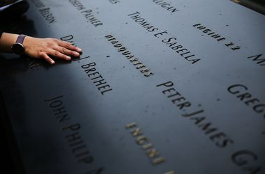 Музей памяти жертв теракта 11 сентября открыли со скандалом