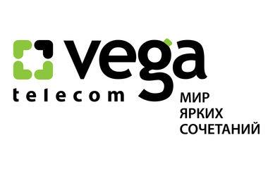 Партнерские программы Vega: в фокусе интересы абонентов