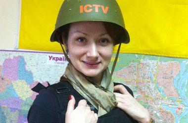 """23 мая на ICTV – фильм """"Не(прикрытая) война"""" о противостоянии украинской и российской спецслужб"""