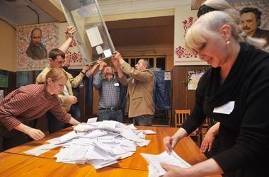 Парубий: Провести президентские выборы -  победить Путина