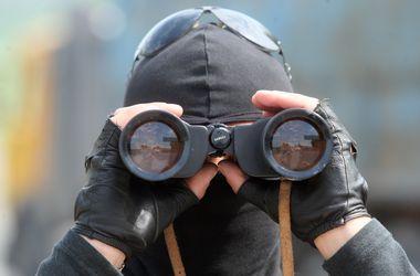 Около Ростова-на-Дону обнаружена база подготовки террористов против Украины - Парубий