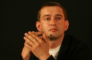 Константин Хабенский отрастил бороду и изменился до неузнаваемости