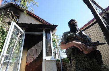 """Жители Донбасса: """"Нельзя построить будущее, разрушая мирную жизнь людей"""""""