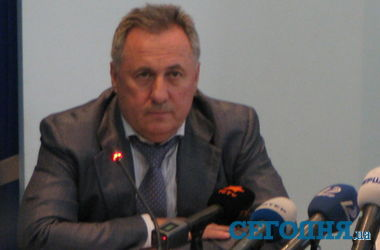В Одесской области новый-старый прокурор, освободивший Маркова