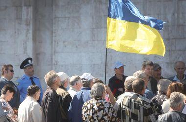 Децентрализация власти: реальный шанс для развития Украины