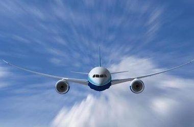 Москва решит, разрешать ли Украине наблюдательный полет над территорией РФ