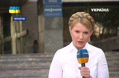 Тимошенко: Сегодня нет оснований для срыва выборов