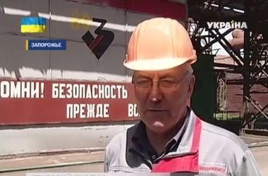"""На Востоке продолжается масштабная акция """"Голос Донбасса"""""""