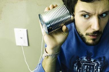 В США запретили прослушивать телефонные разговоры американцев