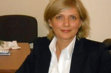 Турчинов назначил нового представителя президента в Крыму