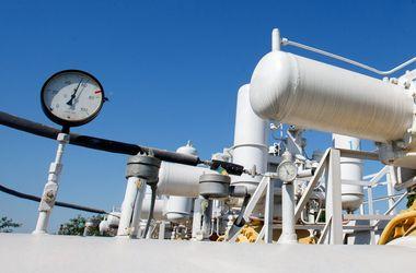 Китай заплатит за российский газ по авансу