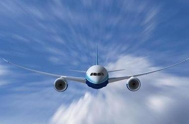 Россия пока не дает Украине разрешение на наблюдательный полет