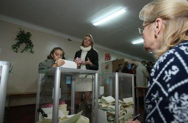 70% жителей Донбасса не смогут проголосовать на выборах – КИУ