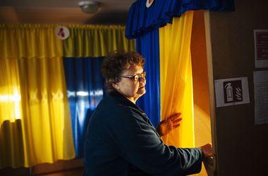 20% жителей Донбасса смогут принять участие в выборах – глава КИУ