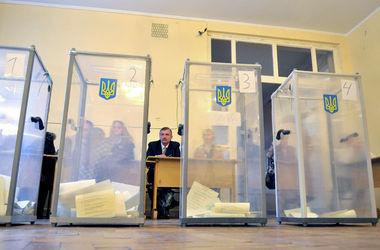 Кремль обрисовал перспективы признания выборов в Украине