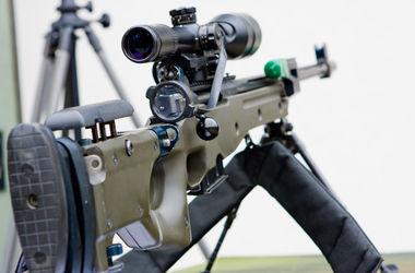 В Антраците снайперы оборудовали огневые точки в квартирах горожан – СМИ