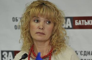 АП отказалась выполнять решение Луганского облсовета