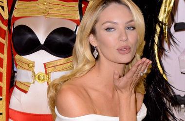 Журнал Maxim назвал самую сексуальную женщину