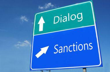"""В ответ на санкции Запада Россия разработала """"закрытый документ"""""""