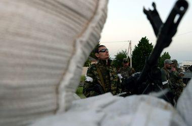 Количество военных, погибших под  Волновахой, возросло до 17