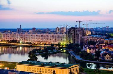 Украинцы, проживающие в Беларуси, смогут проголосовать в Минске и Бресте