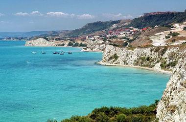 Туристы вместо Крыма предпочитают отдыхать в Болгарии