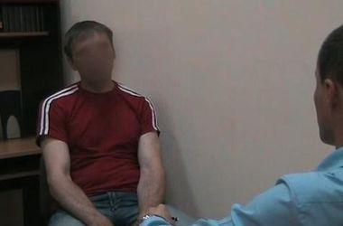 Снайперу из России обещали от 100 до 1000 долларов за убийство украинских военных