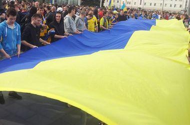 Массовых провокаций на выборах в Харькове не будет - эксперт