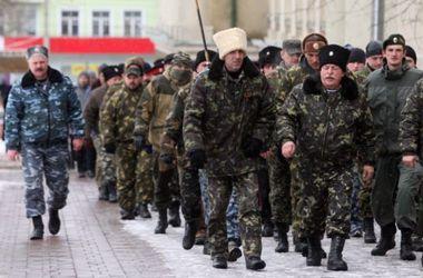 В Крыму началась культурная дискриминация - историк