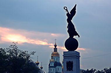 В Харькове открылись все избирательные участки