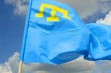 Крымские татары поехали голосовать на свой страх и риск - Меджлис