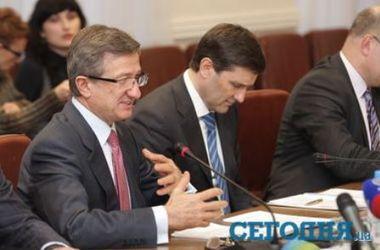 """Сергей Тарута: """"Выборы в области состоялись"""""""