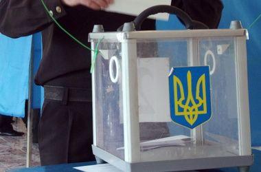 Выборы в Украине соответствуют международным стандартам - ВКУ