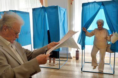 Явка на выборах: лидеры и аутсайдеры среди регионов