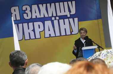 """""""Батькивщина"""" не планирует идти в оппозицию, - депутат"""