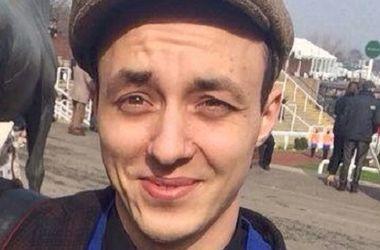 Уникальный случай: киевлянин добился своего внесения в список избирателей прямо в день выборов