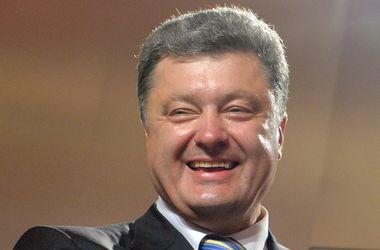 Как проголосовали украинцы: данные ЦИК (обновляется)