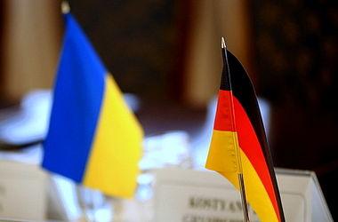 Германия признала выборы в Украине и ждет того же от России