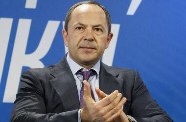 Тигипко: Власть намеренно обостряла ситуацию на Донбассе, чтобы сорвать выборы
