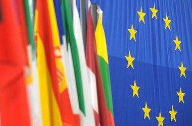 """Депутат Европарламента: """"Европа открывается для украинцев"""""""