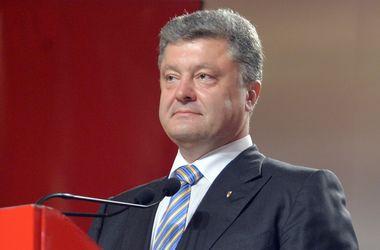 Порошенко обещает назначить руководителей МИДа, ГПУ и СБУ после инаугурации