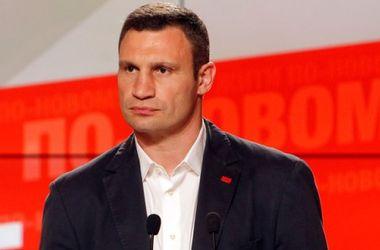 Новый президент должен назначить на должность главы КГГА мэра Киева – эксперт