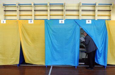 """Система """"Выборы"""" работала, работает и будет работать - ЦИК"""