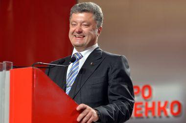Новый президент Украины будет легитимным несмотря ни на что – ОБСЕ