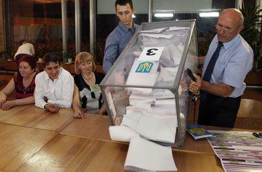 Выборы мэра Одессы: Труханов доволен, а Гурвиц грозит судом