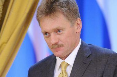 У Путина заявили, что Крым не вернется в состав Украины