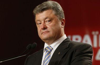 Первый день после выборов: обещания Порошенко и реакция мира