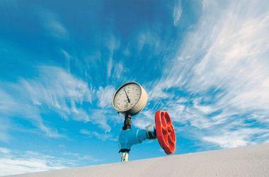"""Украина и РФ могут прийти к """"газовому миру"""" уже в ближайшие дни"""